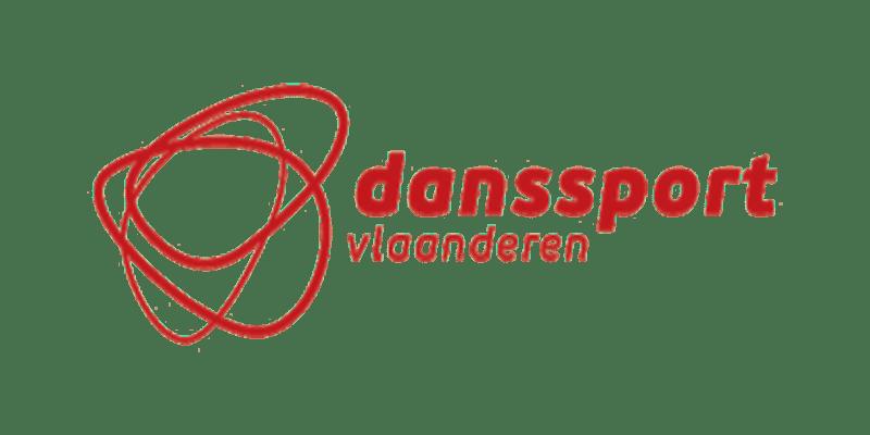 Danssport Vlaanderen