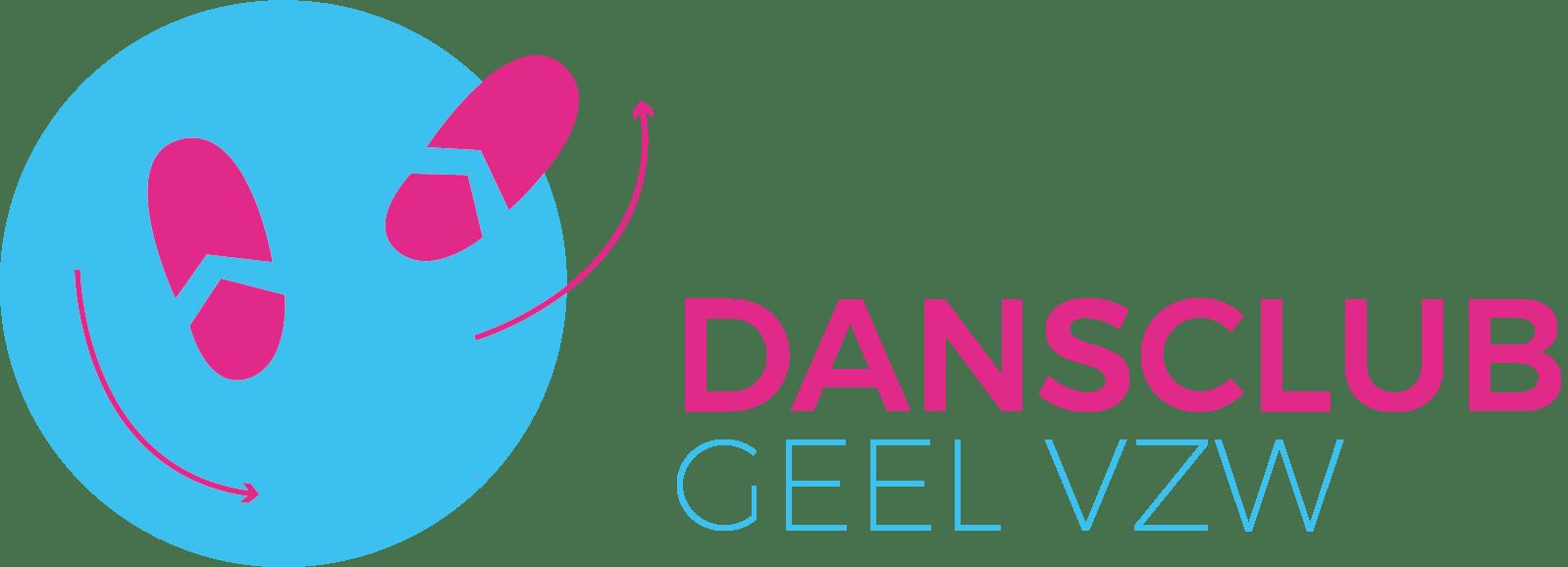 Dansclub Geel